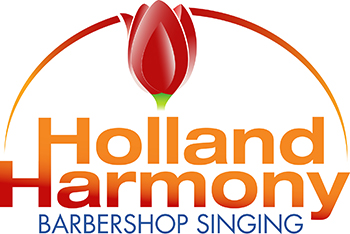 Holland Harmony